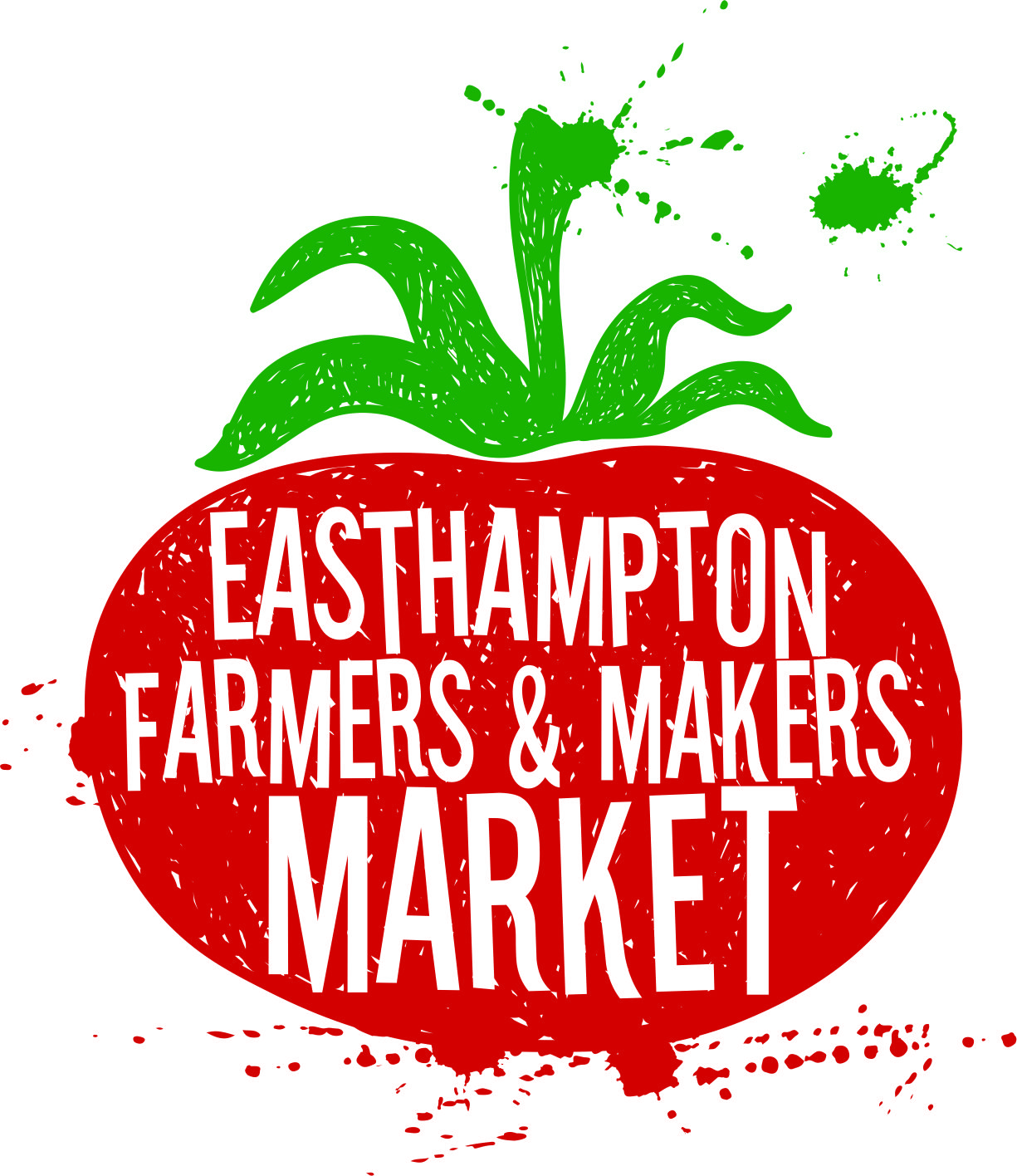 Easthampton Farmers & Makers Market