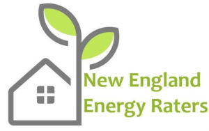 New England Energy Raters