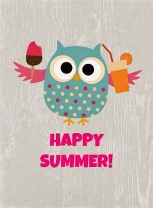happy-summer-printable
